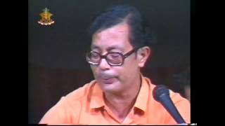 Narayan Gopal Songs