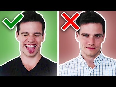 The #1 Dating Mistake Men Make With Women