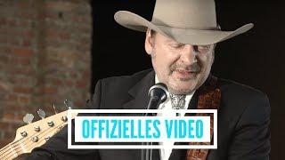 Truck Stop - Ich möcht so gern Dave Dudley hörn (offizielles Video)