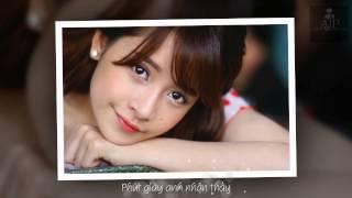 [Full Audio] Ánh Trăng Trên Gác Mái - Phú Luân | Moonlight on the Rooftop - Cover