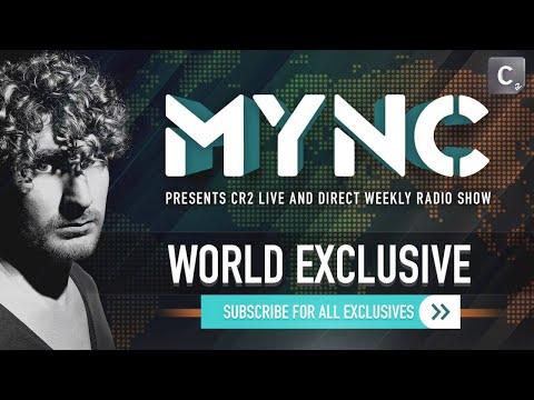 East & Young - Revelation (Original Mix) Cr2 Live & Direct Miami 2013