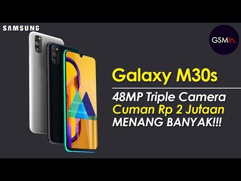 resmi!!!-|-samsung-galaxy-m30s-indonesia-|-masuk-resmi?-|-harga-&-spesifikasi