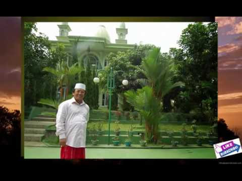 Adzan   Muammar ZA 1