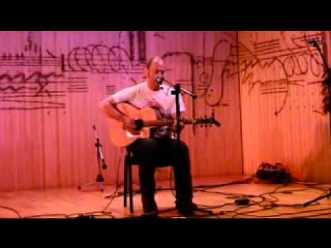 Ian Sedwell - Stupid