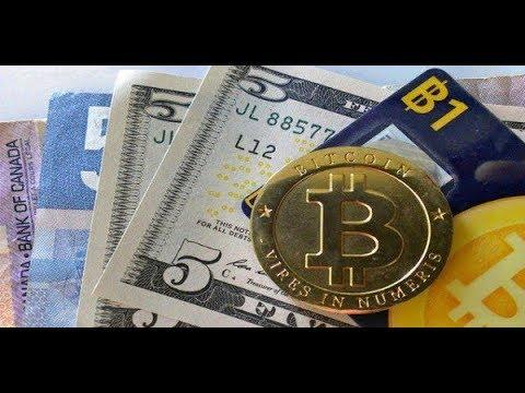 Почему не идет бизнес? Почему не сбываются прогнозы криптовалютного рынка? 1 ЧАСТЬ