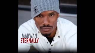 "Marwan (Soulflow) - "" Eternally"""