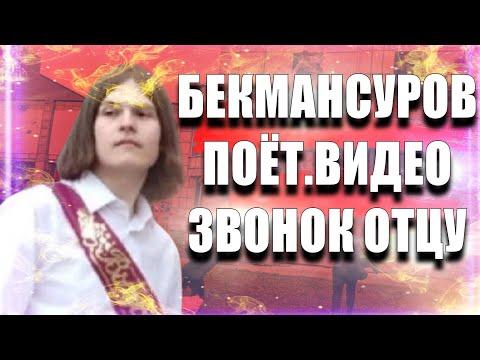Полное видео с камер наблюдения Пермского университета, главные новости, новости,  пгниу стрельба