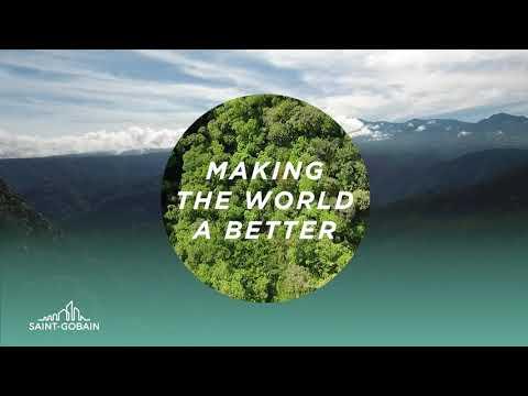 Documentaire : Dans un monde plus solidaire et équitable