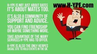 Beliebtes Online-Dating-Kanada