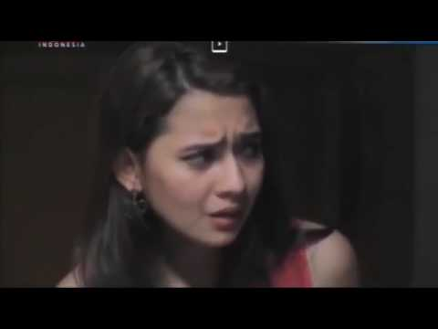 Film horor Terbaru 2017 Gaun Pengantin Terlarang full movie