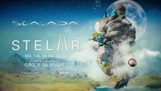 Cirque du Soleil-Scalada Turisme Andorra