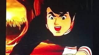 歌 堀江 美都子 たつの子プロの懐かしのアニメです‼