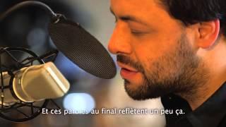 Antonio Zambujo - Les voix du Fado - EPK 6/12