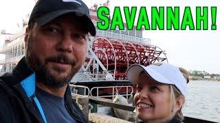 savannah-ga-changing-lanes