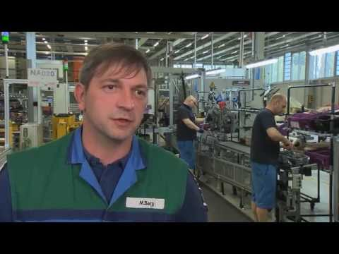 BMW Group Berlin Plant scene6 hd