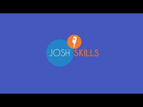 Josh Skills App Kya Hai? | Josh Skills English Course | Josh Skills App
