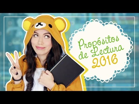 clau reads books prop 243 sitos de lectura 2016 clau reads books youtube 9105