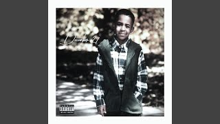 Provided to YouTube by TuneCore New (feat. Kenya Woods) · Darrell C...