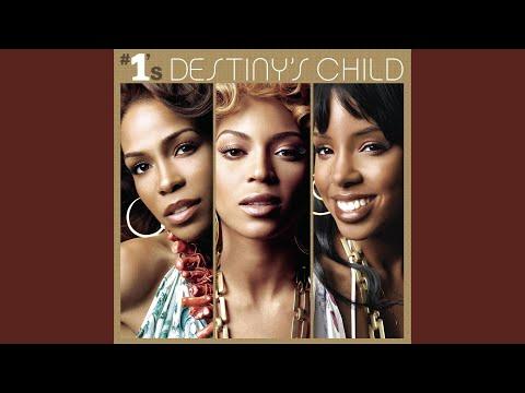 Destinys child cater 2 u lyrics