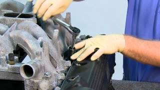 Fix-A-Thred Triton Spark Plug Port Repair Kit