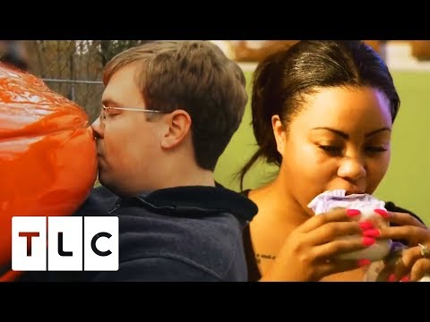 My Weirdest, Strangest, Crazy Obsession! | TLC UK
