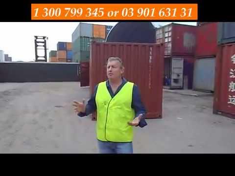 Vận Chuyển Hàng Đi Séc, Mỹ, Úc, Đức, Pháp 0164 645 2011
