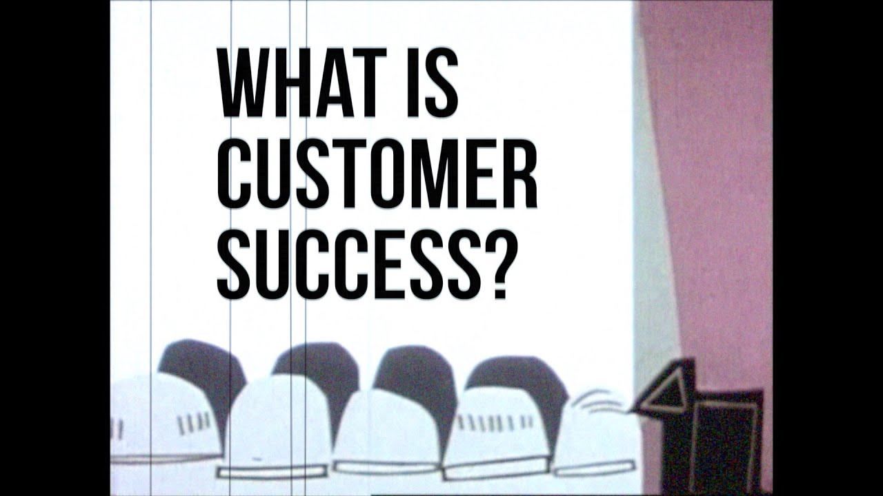 Turn an Unhappy Customer into a Raving Fan in these 10 Simple Steps