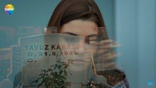 Tolga saritas & Hande Erçel - bu Hayat böylemi olur? (Kısa video - Yavuz Karasu Ölürse) Söz