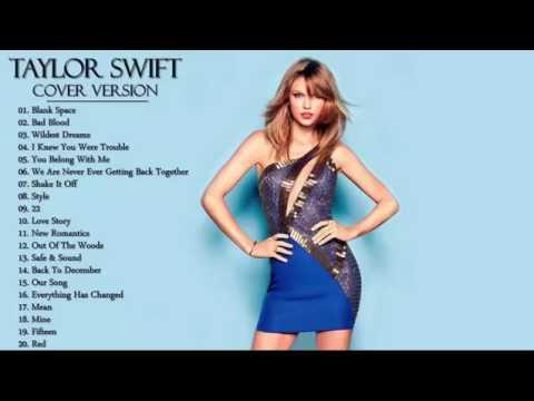 lagu-barat-acoustic-terpopuler-2017-lagu-barat-terpopuler-sepanjang-masa-lagu-pop-indonesi