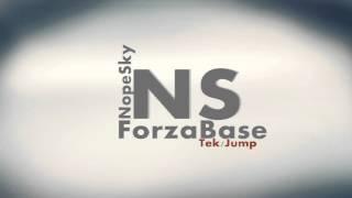 ForzaBase -lmfao - I Sexy & I Know It Bootleg