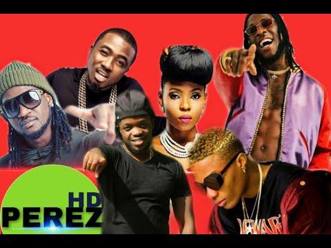 latest-naija-afrobeat-video-mix-2019-|-dj-perez-|-summer-vibes-ft-burna-boy,rudeboy,wizkid,runtown