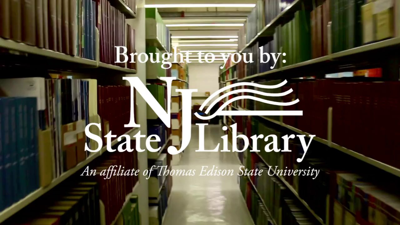 Video Series Part 1: Got Library News? Announce It with