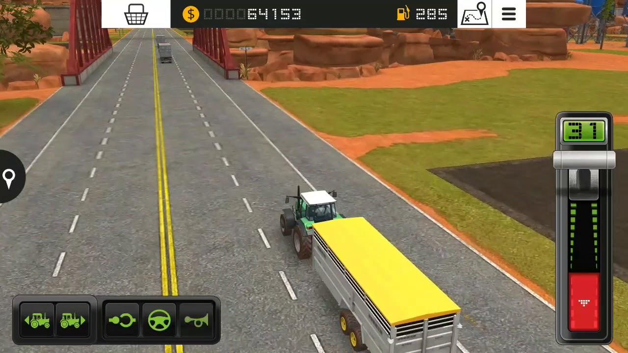 Farming Simulator 2017 Mods instrument Adăugați bani și multi-Animal de cumparare