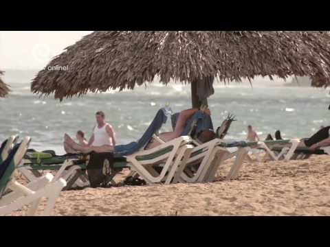 VH Gran Ventana Beach Resort - Puerto Plata, Dominican Republic | Signaturevacations.com