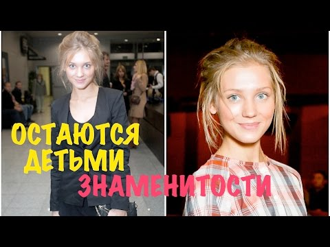 русские зрелые семейные пары домашнее найдено более 1000