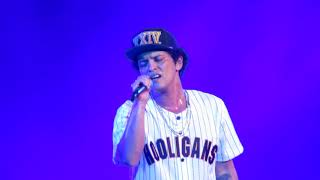 When I Was Your Man Bruno Mars
