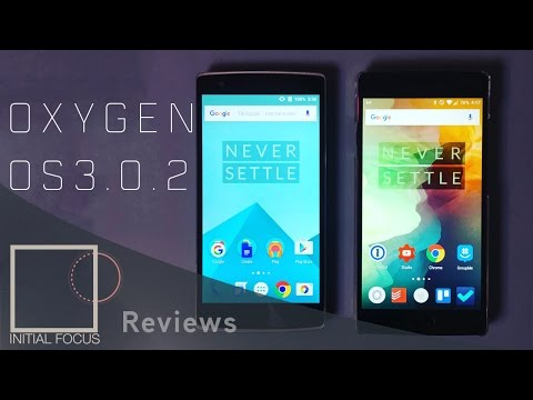 The OnePlus 2 just got twice as fast!