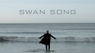 "THE MISSION - ""Swan Song"" (OFFICIAL VIDEO)"