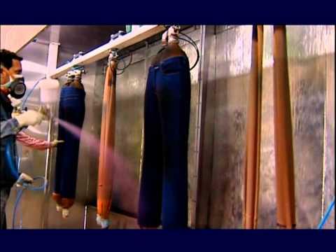 Malwa Industries Ltd Ludhiana (Punjab)