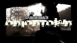 Exploración urbana en Oniontown thumbnail