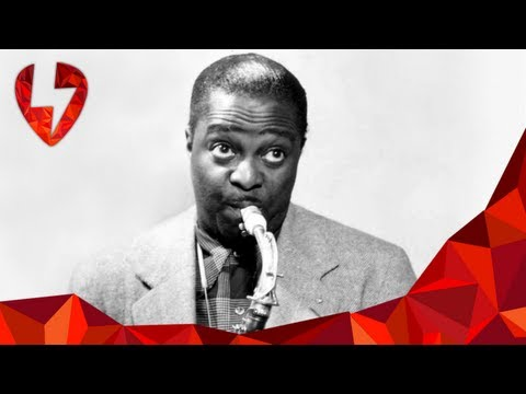 Louis Jordan & His Tympany Five - Is You Is Or Is You Ain't My Baby