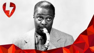 Louis Jordan & His Tympany Five - Is You Is Or Is You Ain