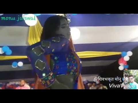 SRK Jab Jab Saiya Kare Pramod Premi