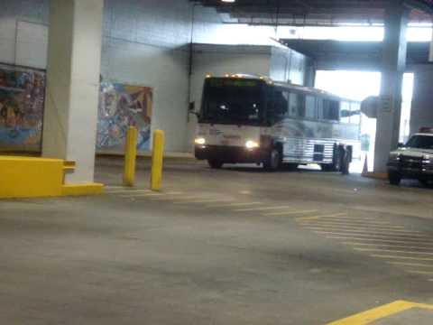 Nj Transit Route 408 Bus To Millville Youtube
