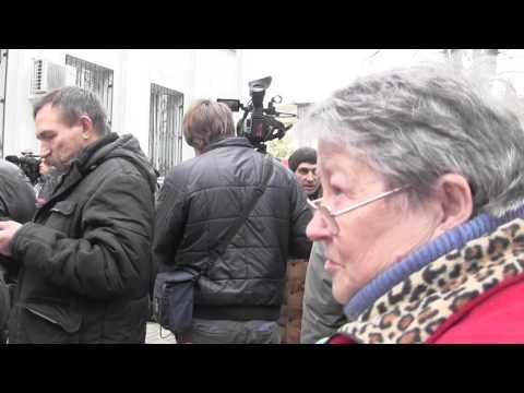 Почтовые индексы Ростовской области