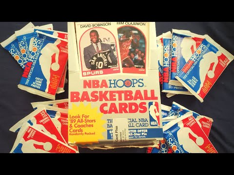extremely-rare-1989-1990-nba-hoops-box-break-30-rare-pulls?!