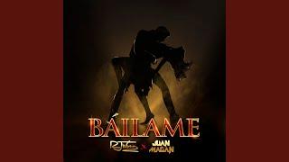 Play Báilame