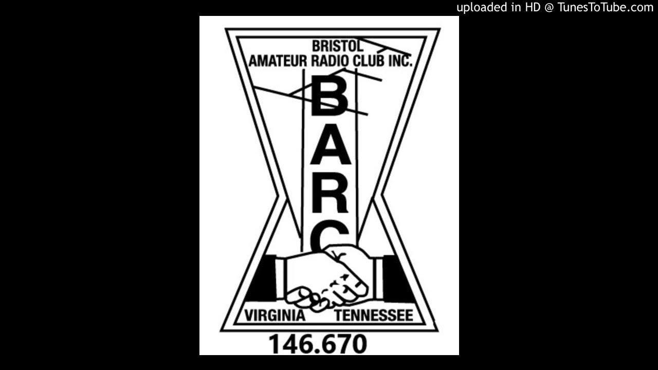 Bristol tn amateur radio club galleries 944