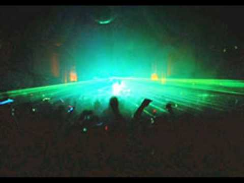 paranormal attack-technologic mp3