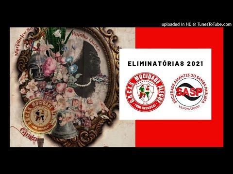 PRESIDENTE DO VITÓRIA AMEÇA VINICIUS DO CEARÁ APÓS VITÓRIA 3 X 4 CEARA from YouTube · Duration:  4 minutes 45 seconds